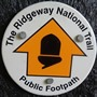 Walking holiday on The Ridgeway with Let's Go Walking