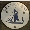 Severn Way walking holiday with Let's Go Walking
