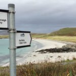 Self-guided Scotland Walking Holidays with Lets Go Walking