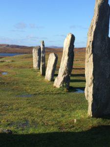 hebridean_way Standing Stones