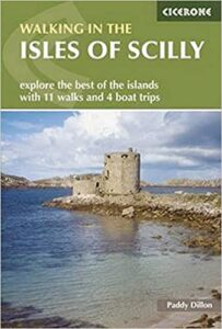 Isles of Scilly Guide letsgowalking walking holidays