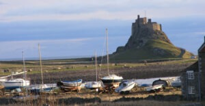 Lets Go Walking offer self-guided England Walking Holidays