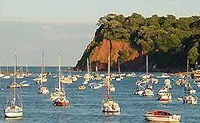 shaldon walking holidays with letsgowalking
