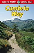 Cumbria Way Rucksack letsgowalking walking holidays