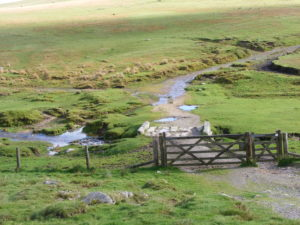 Categories of walking holidays with Lets Go Walking