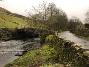Yorkshire dales walking holidays with letsgowalking