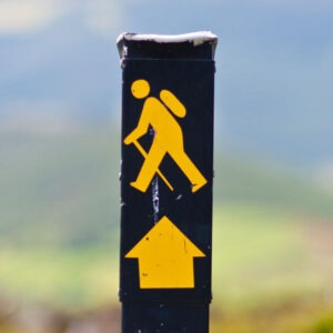 National-Way-Marked-Trail Irish letsgowalking