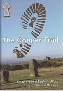 copper trail guide walking holidays with letsgowalking.co.uk