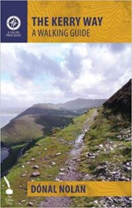 kerry way walking guide irish walking holidays letsgowalking