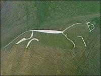 uffington_white_horse ridgeway walking holidays with letsgowalking