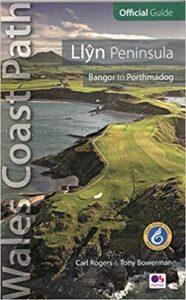 Lleyn Peninsula Walking Holiday in Wales with Lets Go Walking